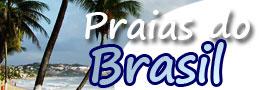Praias do Brasil Guia de Praias do Brasil